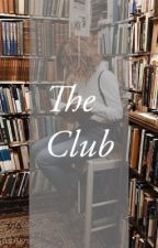 The Club || Ashton Irwin by fletcherssmile98
