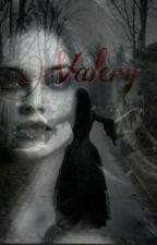 Valery by Lost_books_