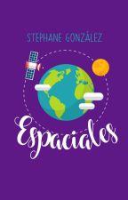 Espaciales by StephaneGB