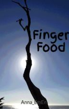 Finger Food by Anna_EmEn