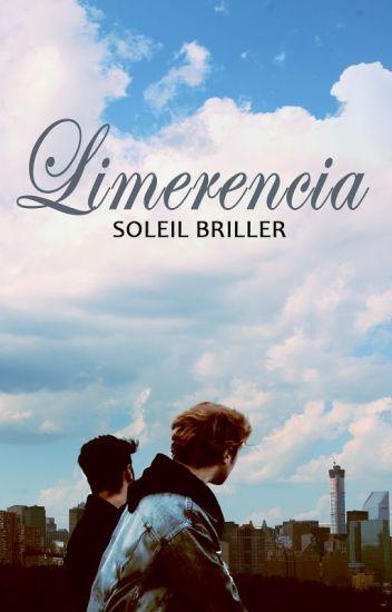 Limerencia [Stony]