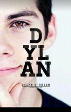 Una Historia De Dylan Obrien by RominitaPalacios
