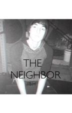 The Neighbor// bryce hall by brycesfam