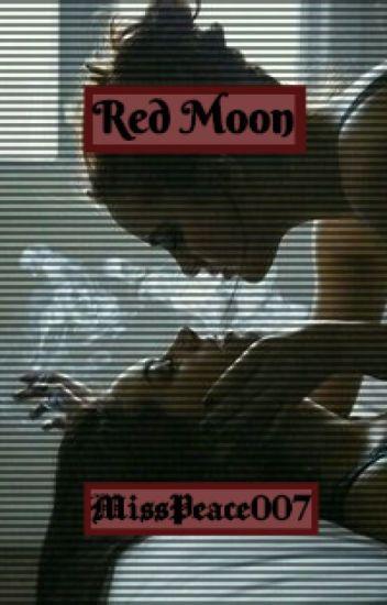 Red Moon (PAUSADA)