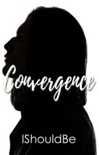 Convergence by Ishouldbe