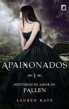 Apaixonados by yasminsoares507464