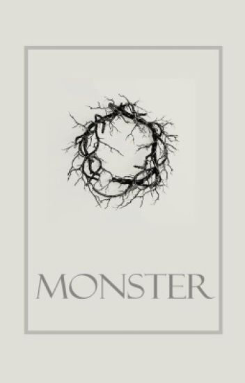Monster ➼ The Originals [2]