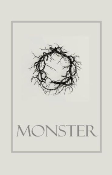 Monster → The Originals [2]