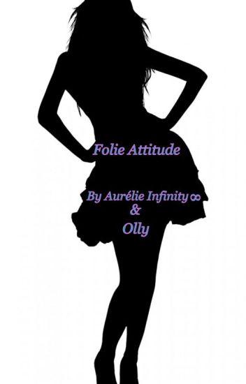 Folie Attitude