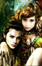 A Bela e A Fera by RoseRoalmeida