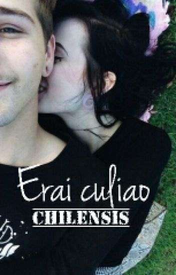 Erai culiáo |chilensis|