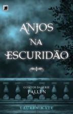 Anjos na Escuridão by yasminsoares507464