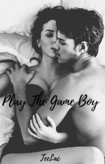 PlayTheGameBoy