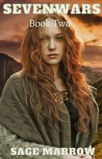 The Tainted One by Klumzi
