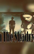 In The Shadows with Peter Pan (Robbie kay Y Tu) by NadyaMedina