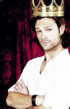Jared Padalecki Imagines by smolcreativewriter