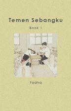temen sebangku // luke hemmings by fadha-fs