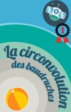 La circonvolution des baudruches by cestdoncvrai