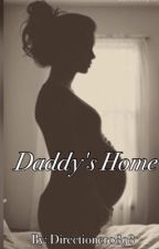 Daddy's Home: Wallbanger Sequel by Directioner0898