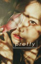 pretty // camren !daddy!lauren by slownith