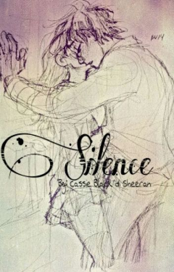 Silence (Haunted III)