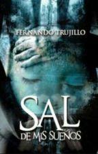 Sal de mis sueños by laly3778