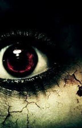 Nightmare by hellvis