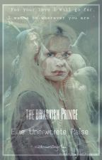 The Dwarvish Prince (Hobbit Kili ff) by riddlesbabygirl