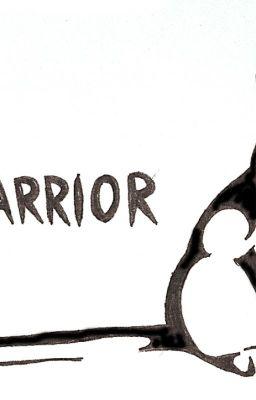 warrior cat oc 39 s lionstar wattpad. Black Bedroom Furniture Sets. Home Design Ideas