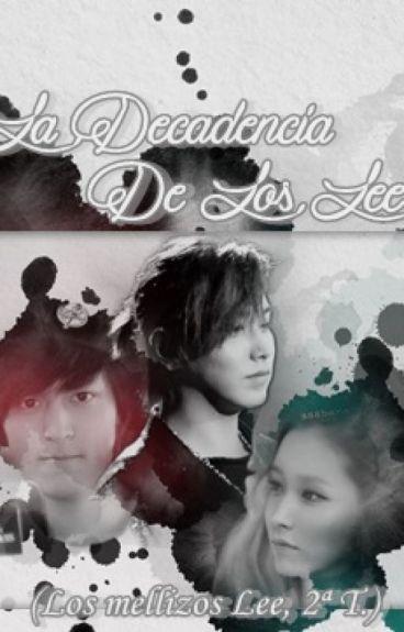La decadencia de los Lee