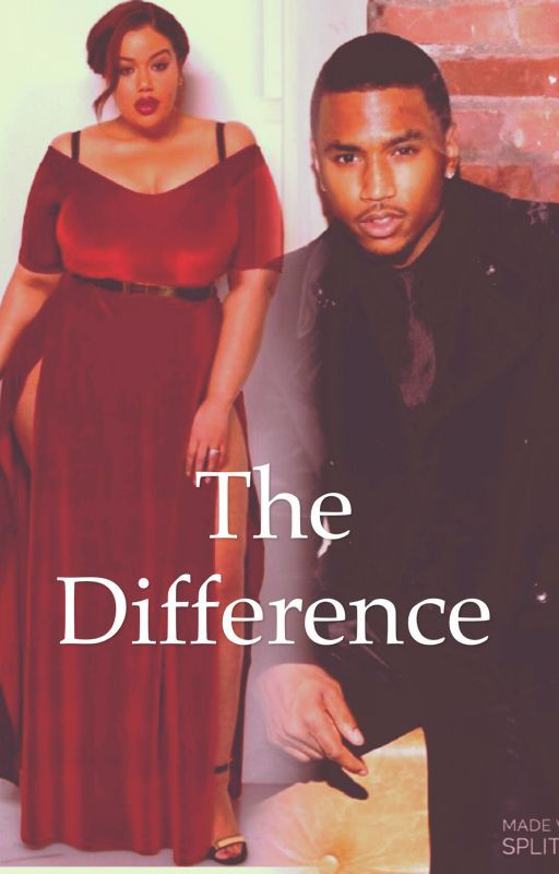The Difference by MrSNevaSonSongz