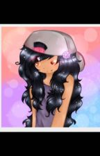 A YouTubers Dream (Aphmau X Reader by MinyxMuncher