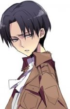 Levi Ackerman x Reader [One-shots] by XxOtakuKingxX