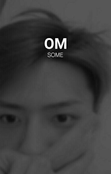 Omsome   sehun
