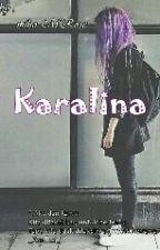 (AALS 2) Karalina by miho_MRose87