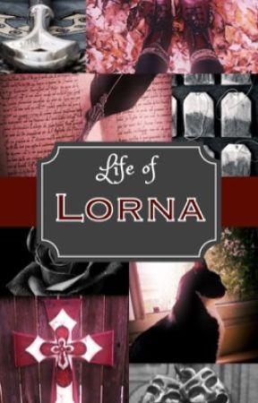 Life of Lorna by LornaCyla