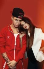 When I see her (Jelena fan-fiction) {ON HOLD} by jelena4ever123