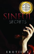 Sinful Secrets by Eroticus