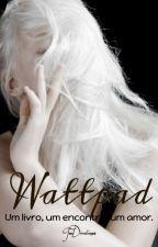 Wattpad. H.S - Parada. by TwoDirectionxx
