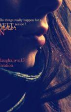 Sweet Summer Rain by livexlaughxlove13