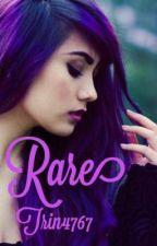 Rare by Trin4767