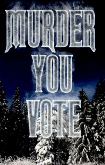 Murder-You-Vote