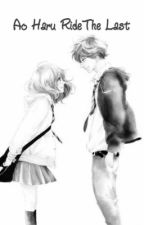 Ao Haru Ride The Last by Giasemi_040