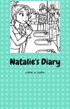 Natalie's Diary 7 by loph_a_soph