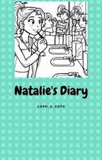 Natalie's Diary 7 by sophie_marek