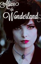 Alice in Wonderlands by zoe167