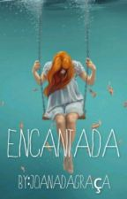 Encantada by JoanaDaGraa