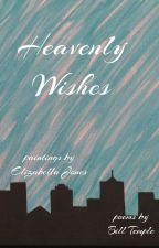 Heavenly Wishes by ElizabellaJones