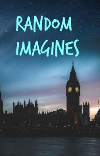 Random Imagines