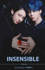 INSENSIBLE|| JiKook by AmyMura
